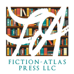 Fiction Atlas Press square logo